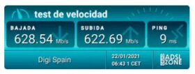speedtest.webp