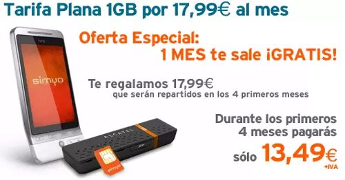 simyo-internet-movil-1gb.png