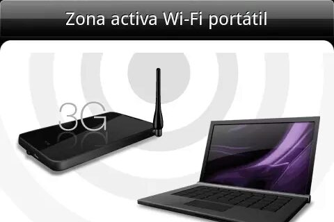 zona-activa-wifi-android-hotspot.png