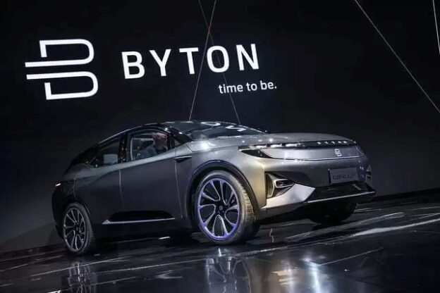 byton-electric-intelligent-suv-makes-global-debut-at-ces-1-640x427-c