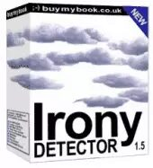 software_irony_detector_pack