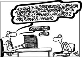 chiste-forges-contratos-temporales.png
