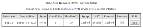 wan-service-1.png