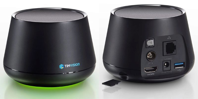 timvision-decoder-android-tv