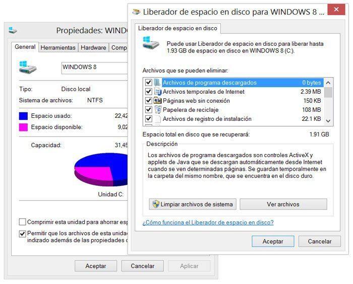 como actualizar windows 7 a windows 10 sin borrar nada