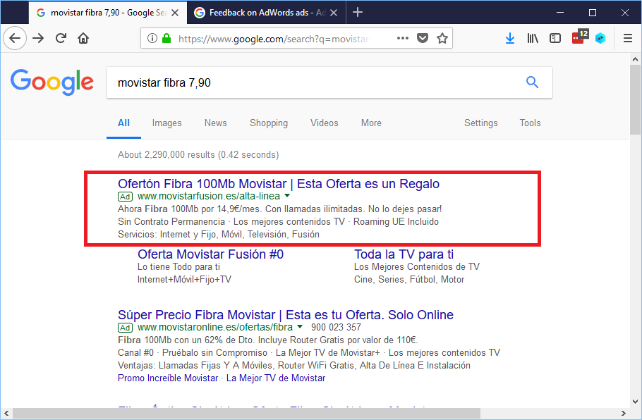 movistar-adwords.png