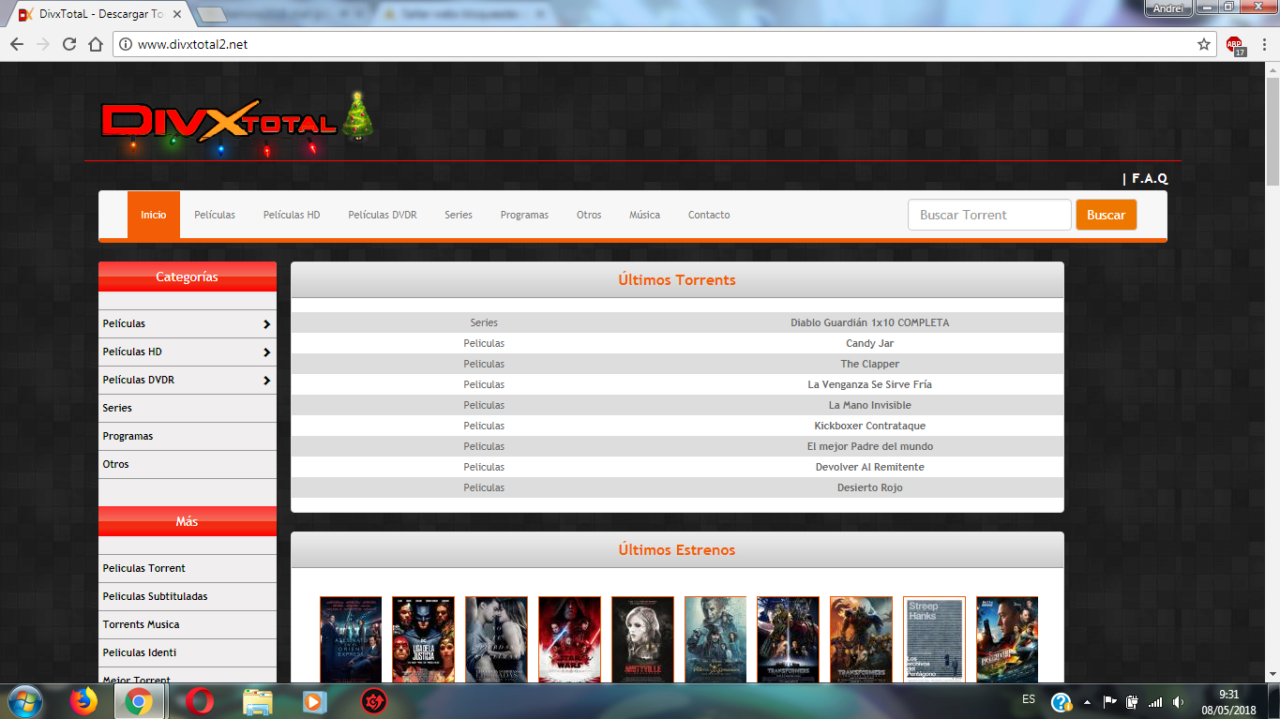 screenshot-18.png