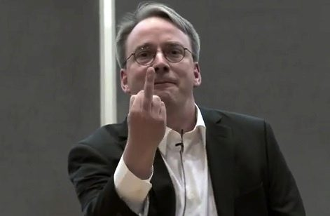 torvalds_finger
