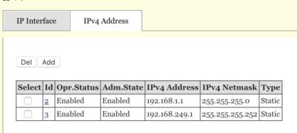 Nuevo firmware (n55) para el HGU Askey que permite usar DNS