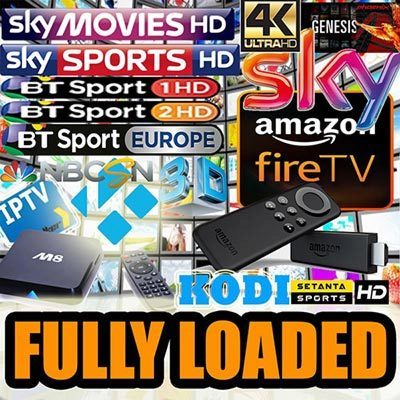 kodi-fully-loaded.jpg