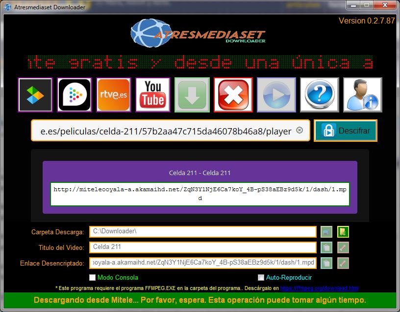 atresmediaset-downloader.png