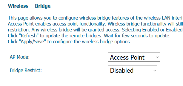 router-wireless-brigde.png