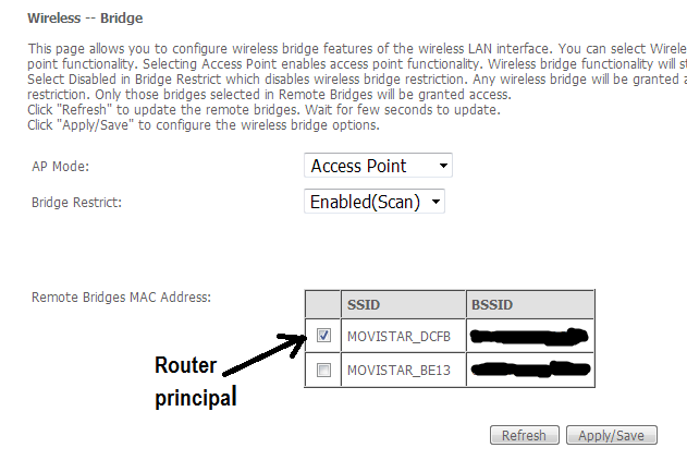 repetidor-wireless-brigde.png