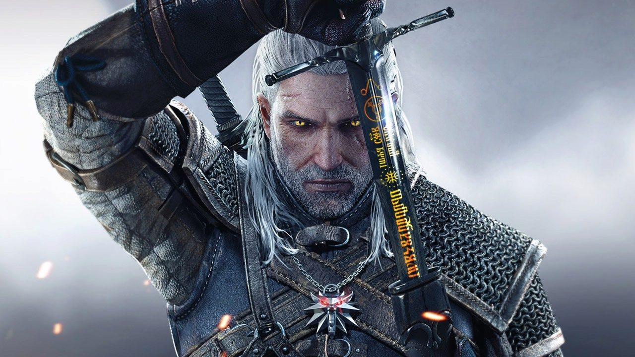 netflix-to-produce-the-witcher-tv-series_md5b