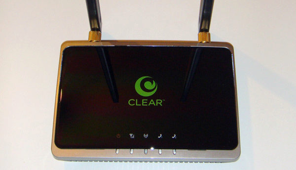 router-wimax-clear.jpg