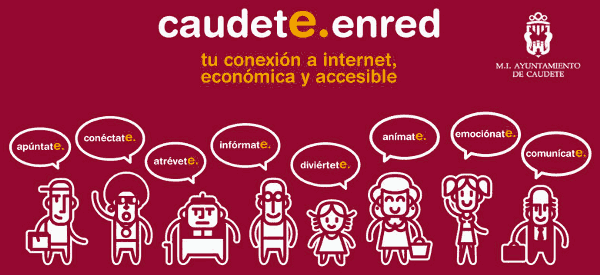 caudete-en-red.png
