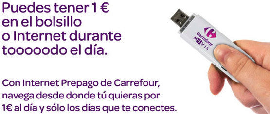 carrefour-internet-movil.jpg