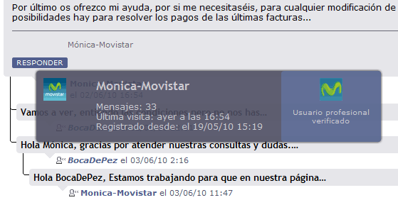 monica-movistar.png