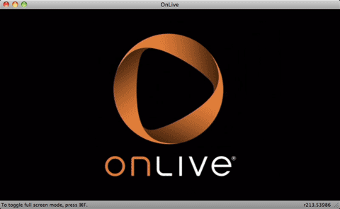 onlive.png