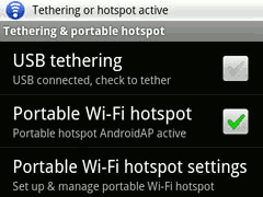 android-froyo-tethering.png