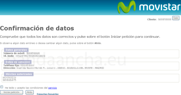femtonodo-movistar-registrando.png