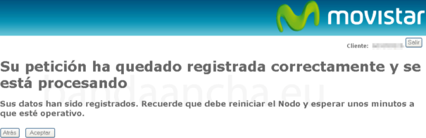 femtonodo-movistar-registrado.png