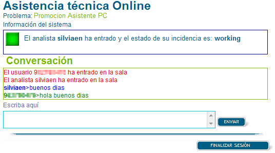 asistente-pc-movistar.png