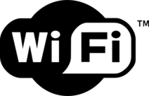 logowifi.png