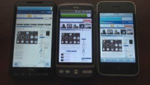 HTC-Desire-vs-iPhone-vs-HD2.jpg