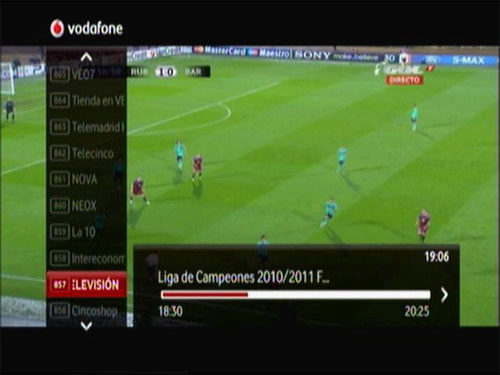 vodafone-internet-tv-gol-tv.jpg
