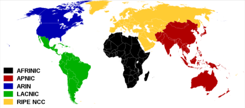Regional Internet Registries world map.png