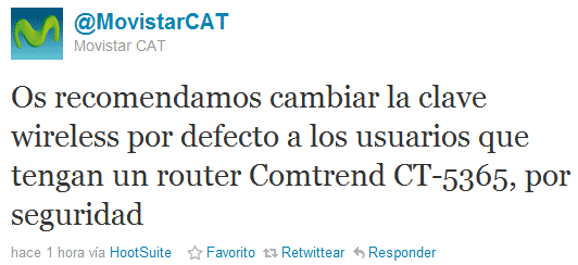 movistar-cat-cambiar-clave-wpa.png