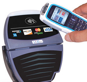 using-nfc-for-payments.jpeg