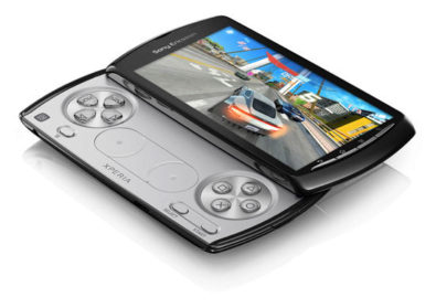 xperia_play_story.jpeg