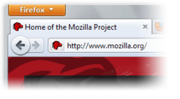 Firefox Button screenshot.png