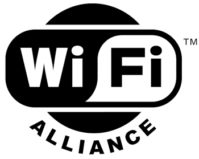 wifialliance.jpeg