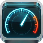speedtest_logo.png