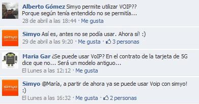 simyo-voip.png