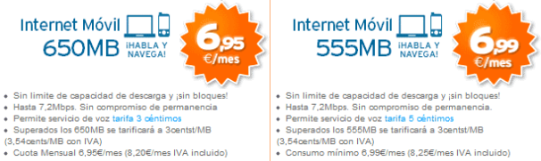internet-movil-simyo.png