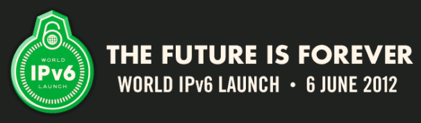 world-ipv6-launch.png