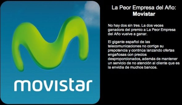 movistar_facua.jpg