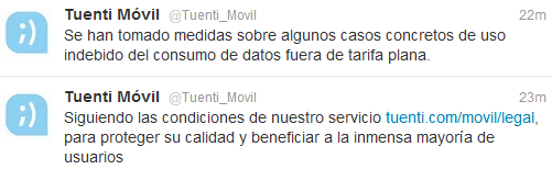 tuenti-movil-desconexion.png
