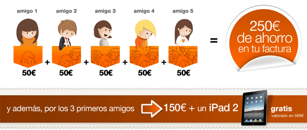 plan-amigo-orange.png