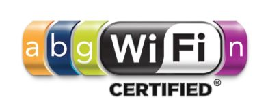 wificertified_logo.jpeg