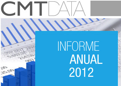 informe-anual-2012-cmt.png