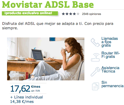 movistar-adsl-base.png