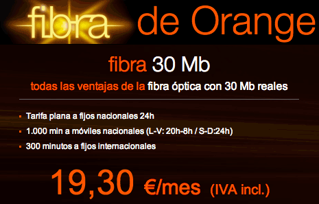 fibra-orange-30-mb.png