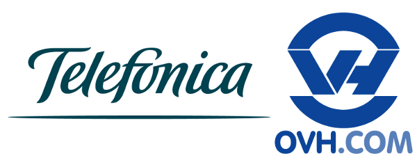 telefonica-ovh.png