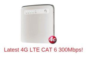 Vodafone internet en tu casa 3g 4g hasta 50 gb para zonas - Vodafone tarifas internet casa ...