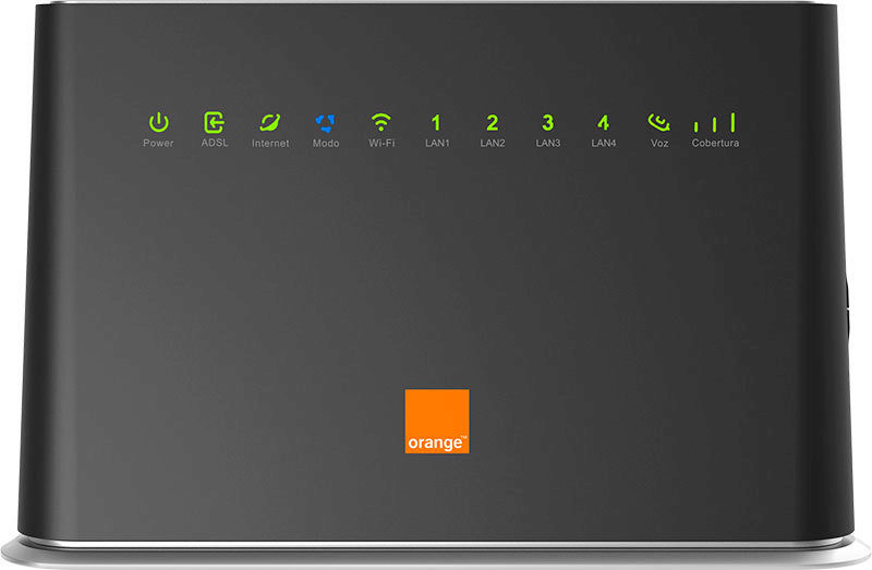 router-hibrido-orange.jpg